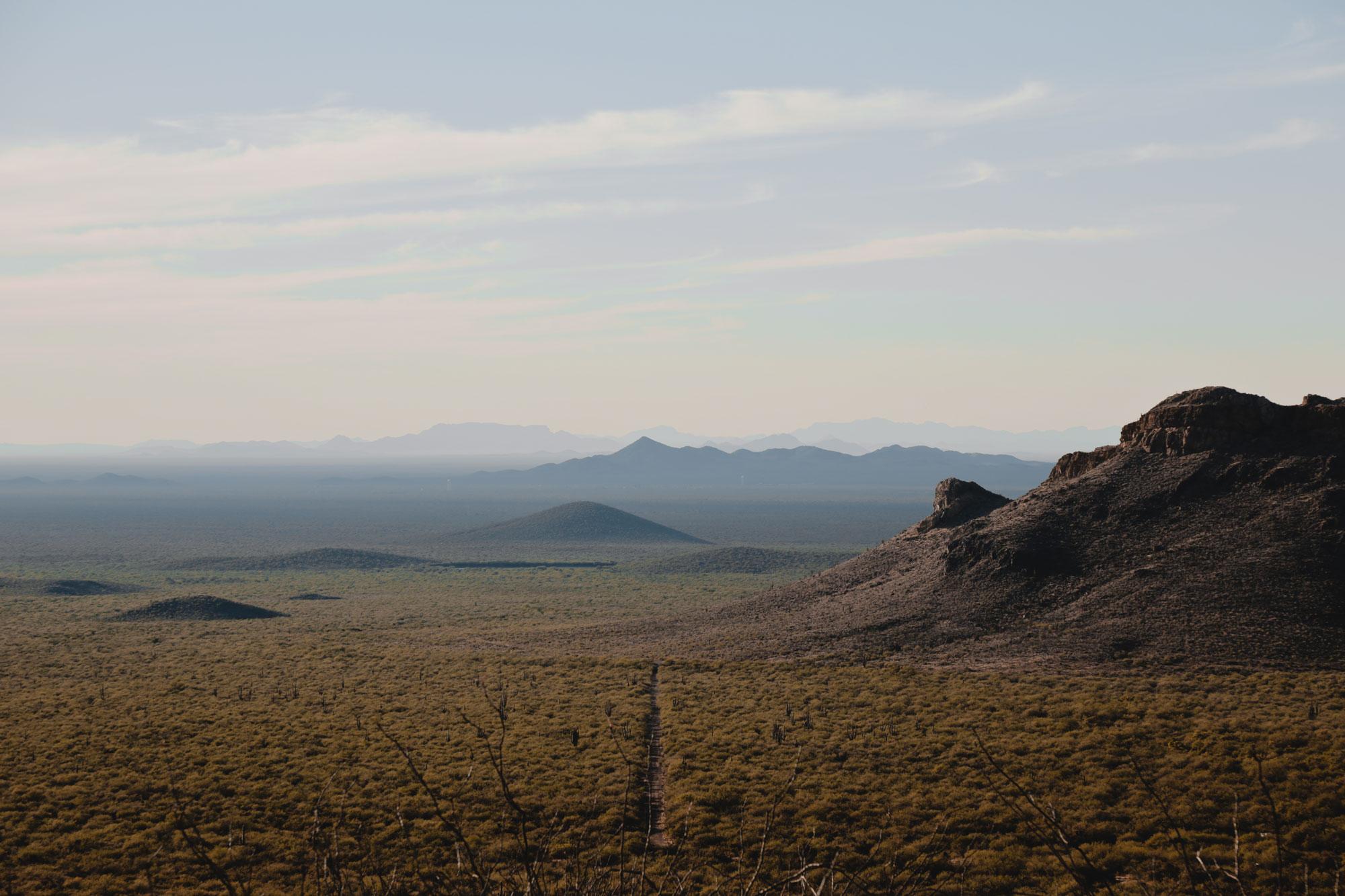 baboquivari-top-view